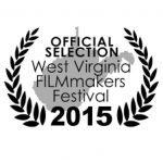 WV Filmmaker