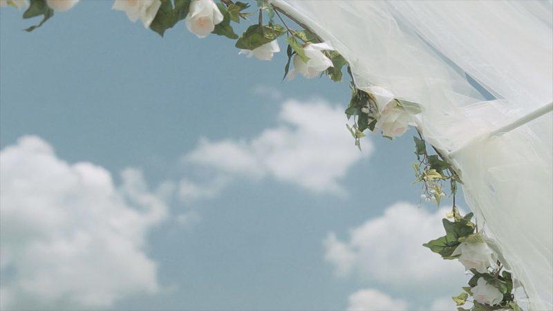 The Wedding Markup Myth