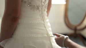 Bridal Prep Video
