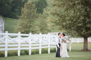 deep creek wedding venue