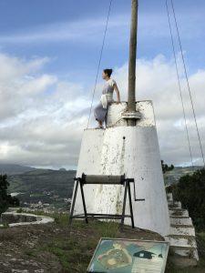 mont brasil terceira