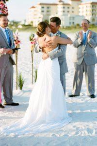 clearwater wedding video, fl wedding video, destination wedding video