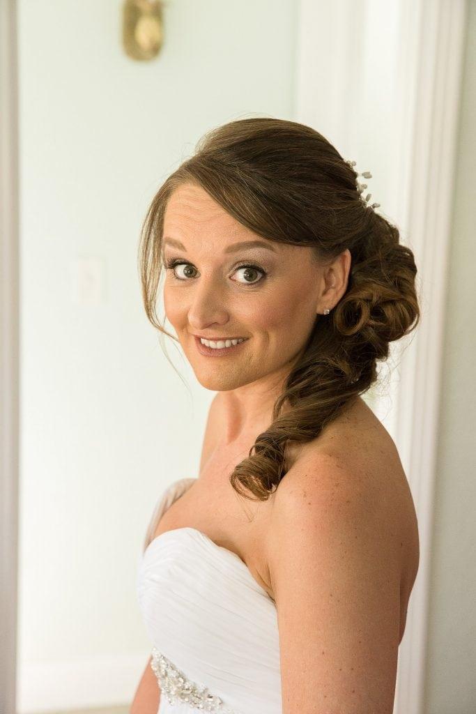 beach bride, beach wedding, clearwater wedding video