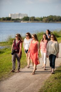 destination wedding video, destination wedding film, fl wedding video