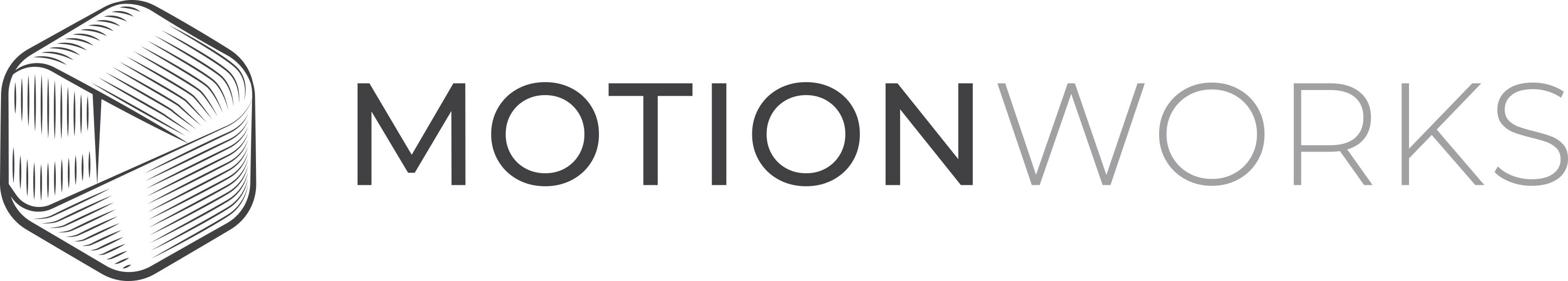 WV MotionWorks