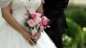 highgate wv wedding video