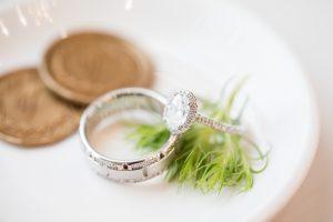 custom wedding jewelry wv