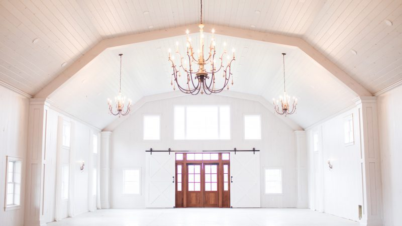 2019 Venue Bucket List | Destination Wedding Video