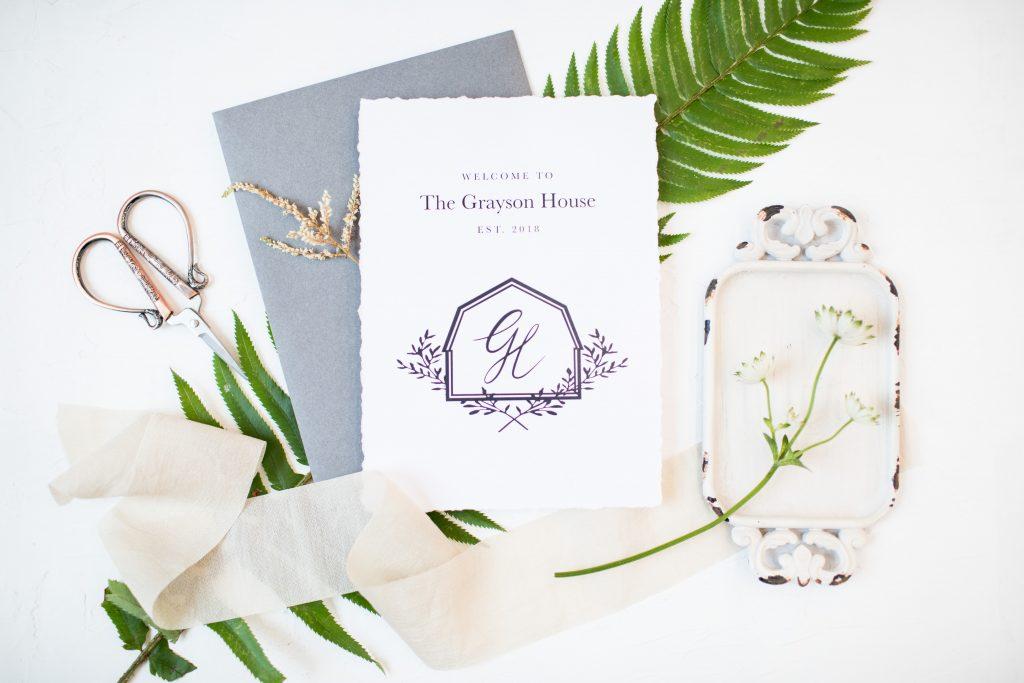 2020 wedding invitation, 2020 wedding planning