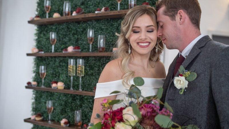 Wedding Coordination: Why We Love It | WV Wedding Video | MotionWorks Wedding Films