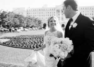 greenbrier wv wedding video, documentary wedding video, wv wedding video